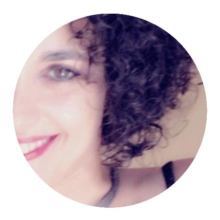 AURORA GONZÁLEZ