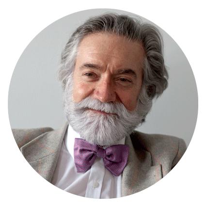 JOSÉ LUIS ANGULO