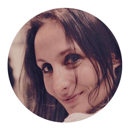 Alejandra-Chust